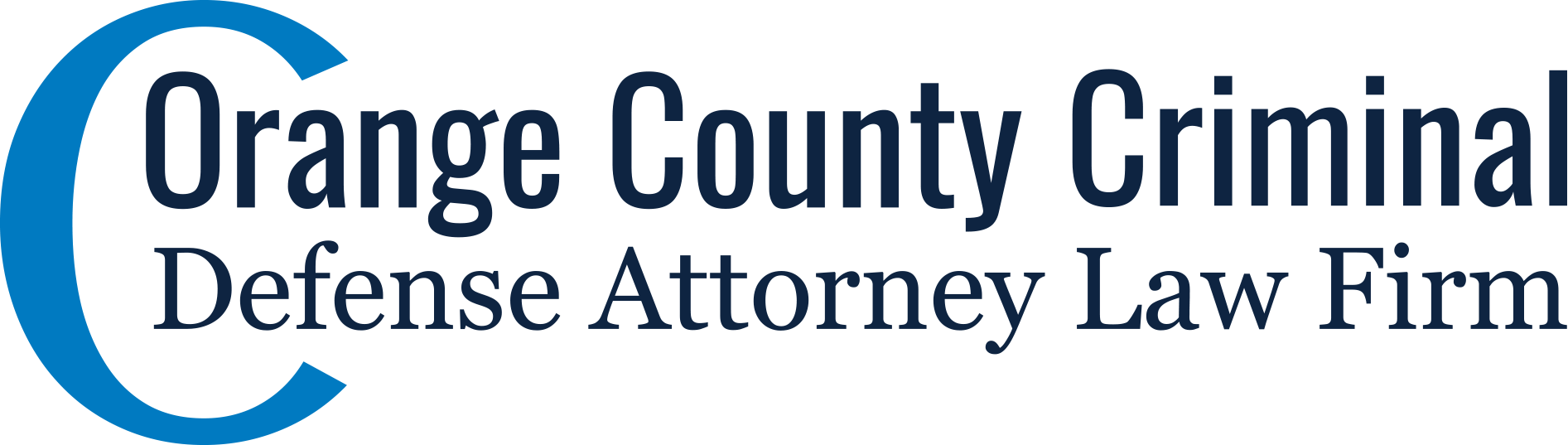 Search Cochise County Public Property Records Online