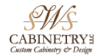 SWS Cabinetry LLC