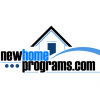 New Home Programs
