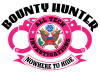 All Tech Investigations
