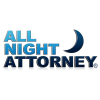 All Night Attorney