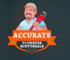 Accurate Plumbers Scottsdale