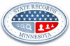Minnesota State Records