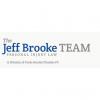 The Jeff Brooke Team