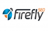 Firefly SEO & Web Design Agency