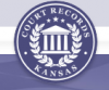 Kansas Court Records