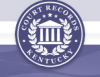 Kentucky Court Records