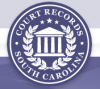 South Carolina Court Records