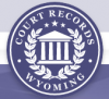 Wyoming Court Records