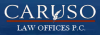 Caruso Law Offices, P.C.