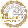 The Belline Law Firm, LLC