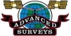 Advanced Surveys, Inc.