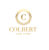 Colbert Law Center
