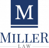 The Miller Law Firm, P.C.
