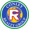 Conley Realty Group